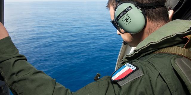 Gevonden wrakstuk op Mauritius van toestel vlucht MH370
