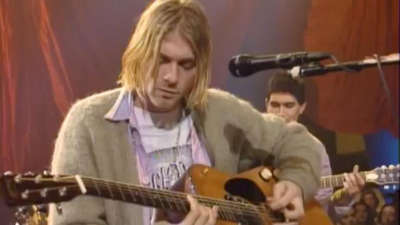 MTV Unplugged is terug: zes memorabele concerten
