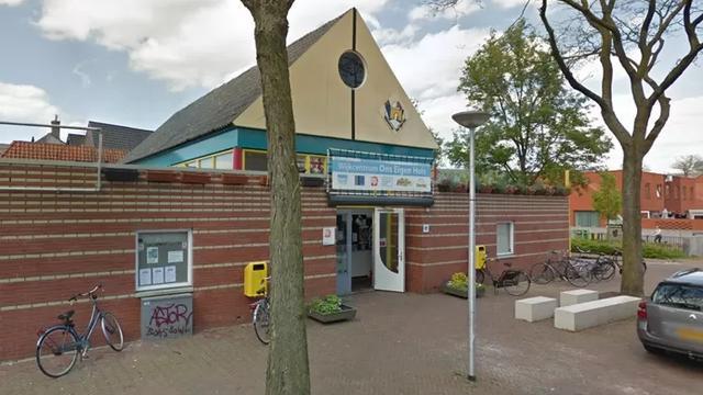 Wijkcentrum in Zwolle sluit wegens coronabesmetting medewerker