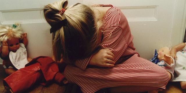 Aantal meldingen misbruik jongeren op internet toegenomen