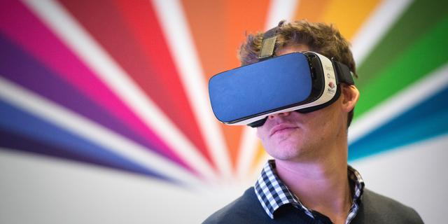 The VR Room failliet vanwege coronacrisis