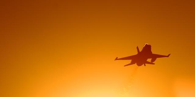 Defensie wist dat bombardement Hawija gevaarlijker kon zijn dan berekend