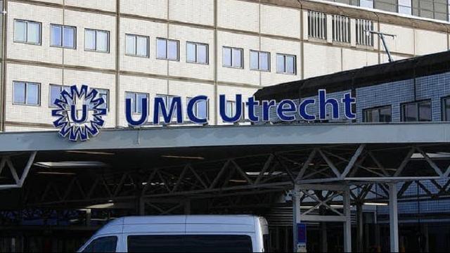 UMC Utrecht dichter bij herkenning van medicatie die slecht is voor hart