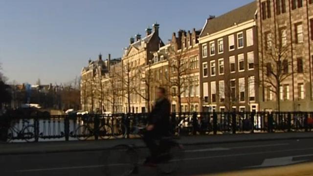 Ondernemers Vijzelstraat vrezen weer klantenverlies door werkzaamheden
