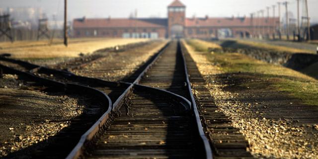 Objecten uit Auschwitz krijgen reizende tentoonstelling