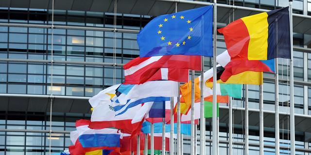 EU: Terroristische propaganda moet binnen een uur offline