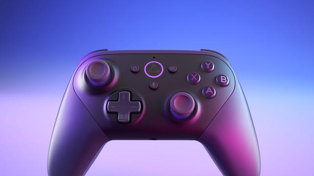 Amazon start cloudgamingdienst Luna met abonnementen op game-uitgevers