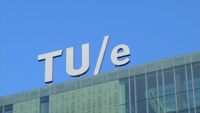 Universiteitsfonds schenkt kwart miljoen aan TU/e-wetenschappers