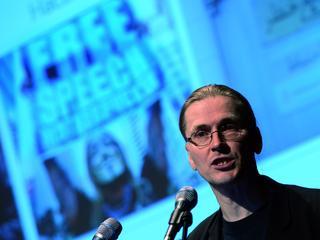 Volgens expert Mikko Hyppönen is herkomst aanvallen moeilijk te bewijzen