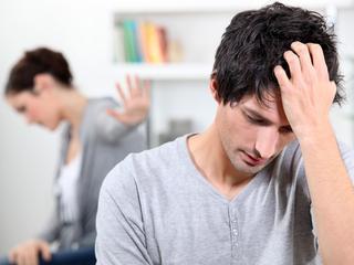 'Na hart- en vaatziekte is lijden aan een depressie de tweede volksziekte'
