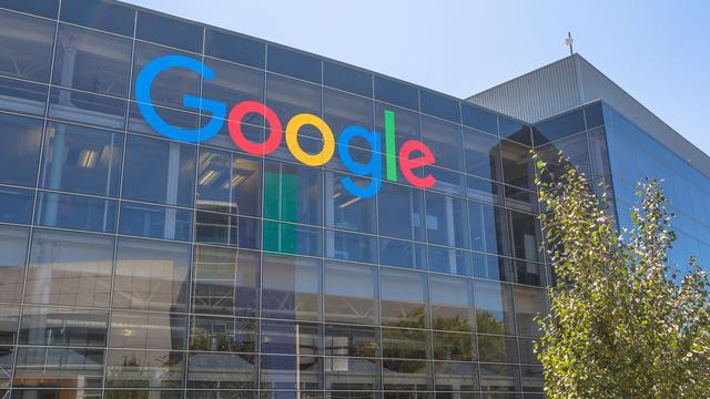 Ook Google komt met wereldwijde ban op groot deel politieke advertenties