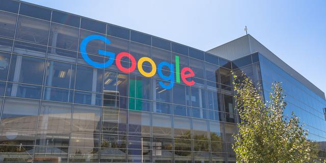 Google ontslaat vier medewerkers die tegen het beleid protesteerden