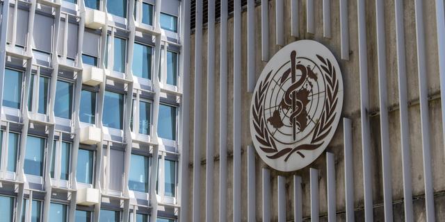 WHO raadt gebruik malariamiddelhydroxychloroquine af