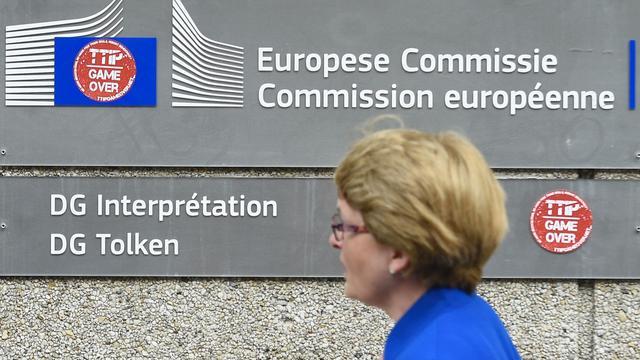 NUcheckt: Bericht over riant pensioen van 340 EU-ambtenaren onjuist