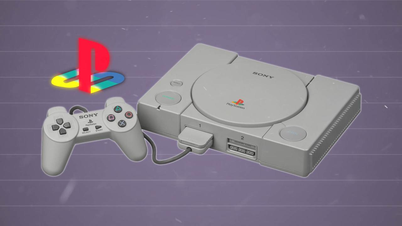 PlayStation 25 jaar: hoe 'verraad' tot succes leidde
