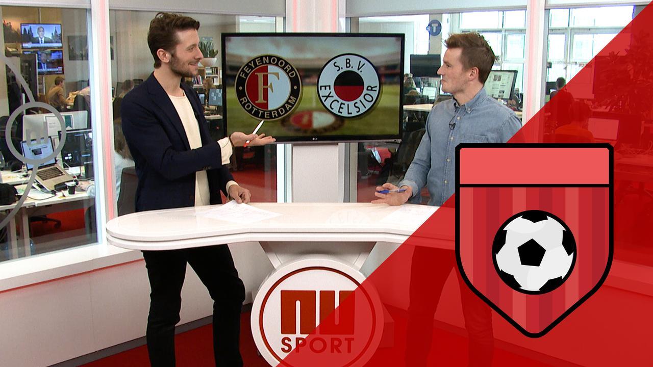Aftrappen: Nieuwe Van Persie staat klaar, zaalvoetbalcoach bij Twente