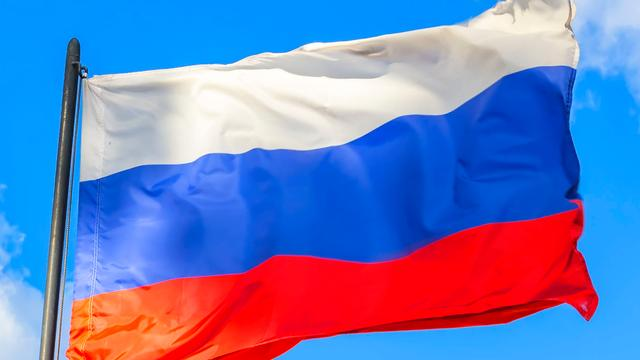 Explosie op Russische militaire basis, 'veel radioactiviteit gemeten'