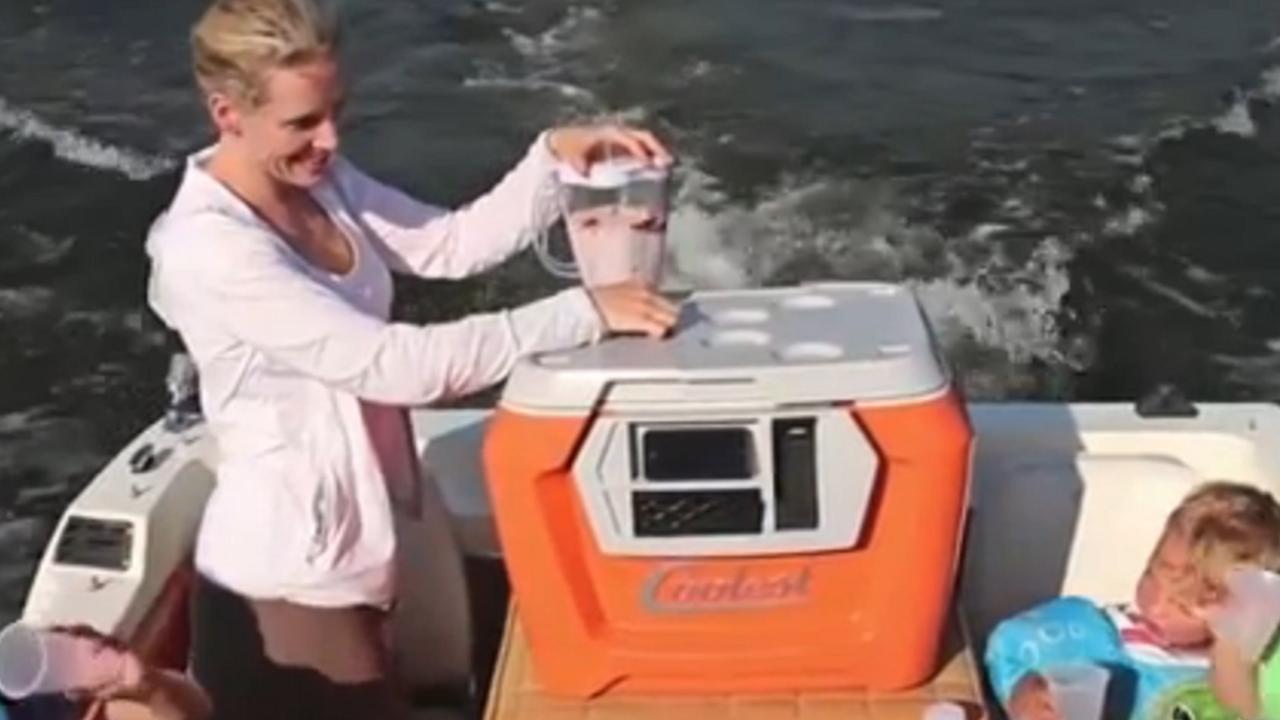Kickstarter Coolest Cooler failliet