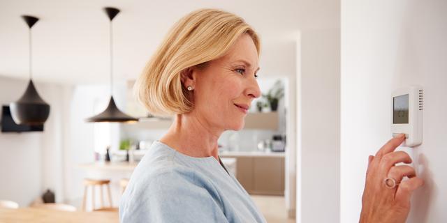 Familieweekenden en koffie in thermoskan: jullie tips om te besparen op energie