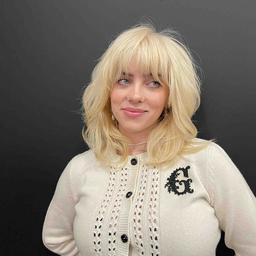 Recensieoverzicht: Billie Eilish laat op nieuwe plaat beste vocalen ooit horen