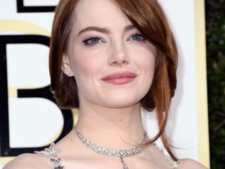 Actrice kreeg voor haar werk afgelopen jaar meer dan 22 miljoen euro