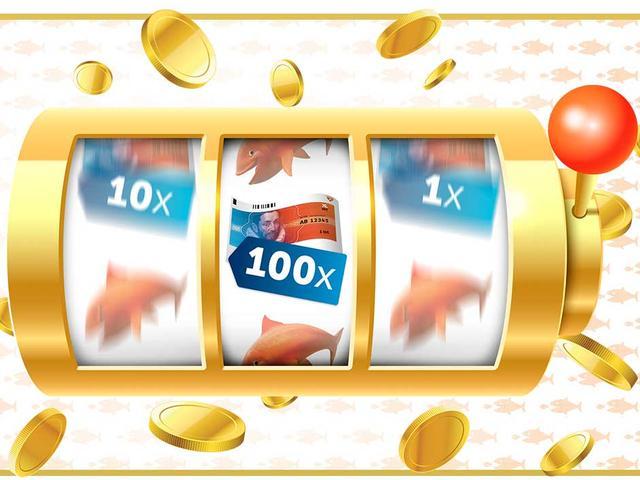 Maak tot 100 keer extra kans op 1.000.000 euro bij Staatsloterij