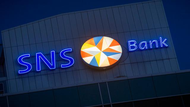 SNS Bank losgeknipt van SNS Reaal