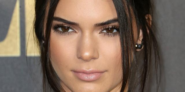 Controversiële Kendall Jenner reclame teruggetrokken