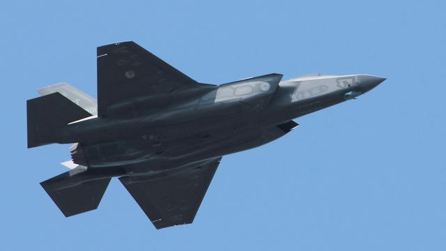 'Zuid-Korea wil twintig extra gevechtsvliegtuigen door dreiging Noord-Korea'