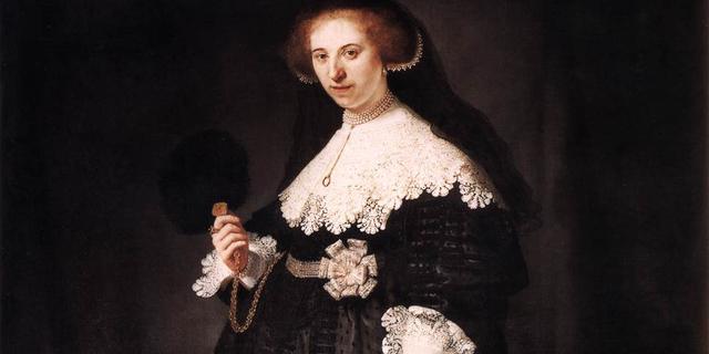 Kabinet en Rijksmuseum dicht bij aankoop beroemde Rembrandts