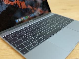 Apple wist volgens aanklagers van defect