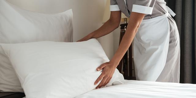 Consumentenbond: Hotel biedt kamer vaak goedkoper aan dan boekingssite