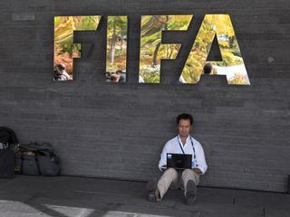 Zwitsers OM begint onderzoek naar Sepp Blatter