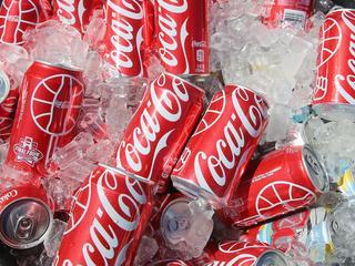 Frisdrankgigant wil wel minder suiker verkopen, maar doet dat geleidelijk