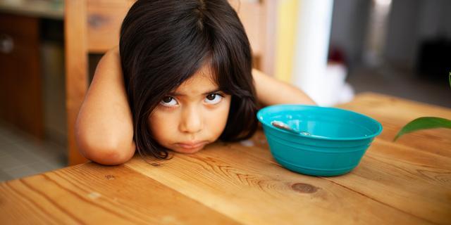 Toegeven of volhouden wanneer je kind absoluut niet naar de BSO wil?