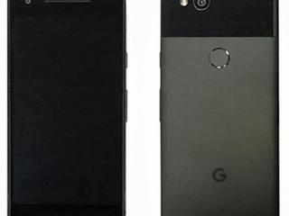 Fabrikant HTC maakte eerder al knijptelefoon