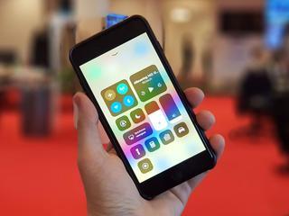 Beveiligingsexperts bezorgd over wifi- en bluetooth-veranderingen iOS 11