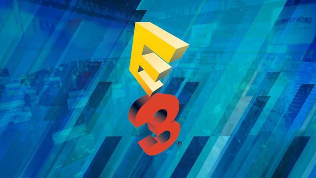Podcast: De hoogte- en dieptepunten van gamebeurs E3