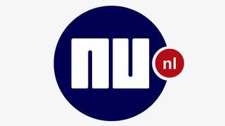 NU.nl adverteren