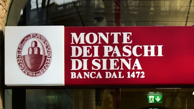 Zaak tegen ex-bestuurders Italiaanse bank mag doorgaan