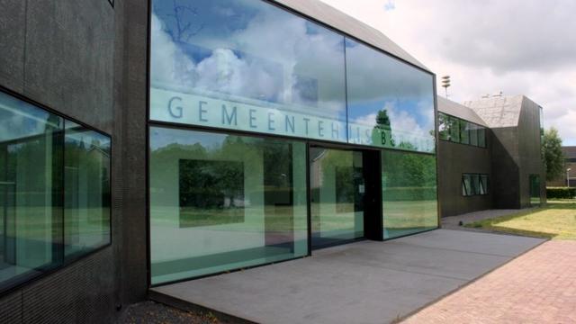 Gemeente Borsele komt komend jaar 600.000 euro tekort