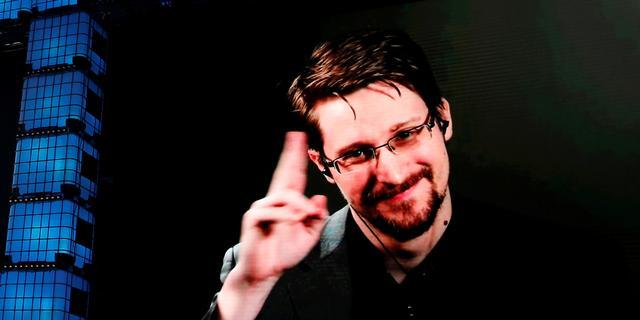 Amerikaans hof: NSA-afluisterprogramma dat Snowden onthulde was illegaal