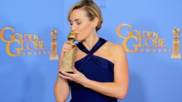Overzicht: Alle winnaars van de Golden Globes