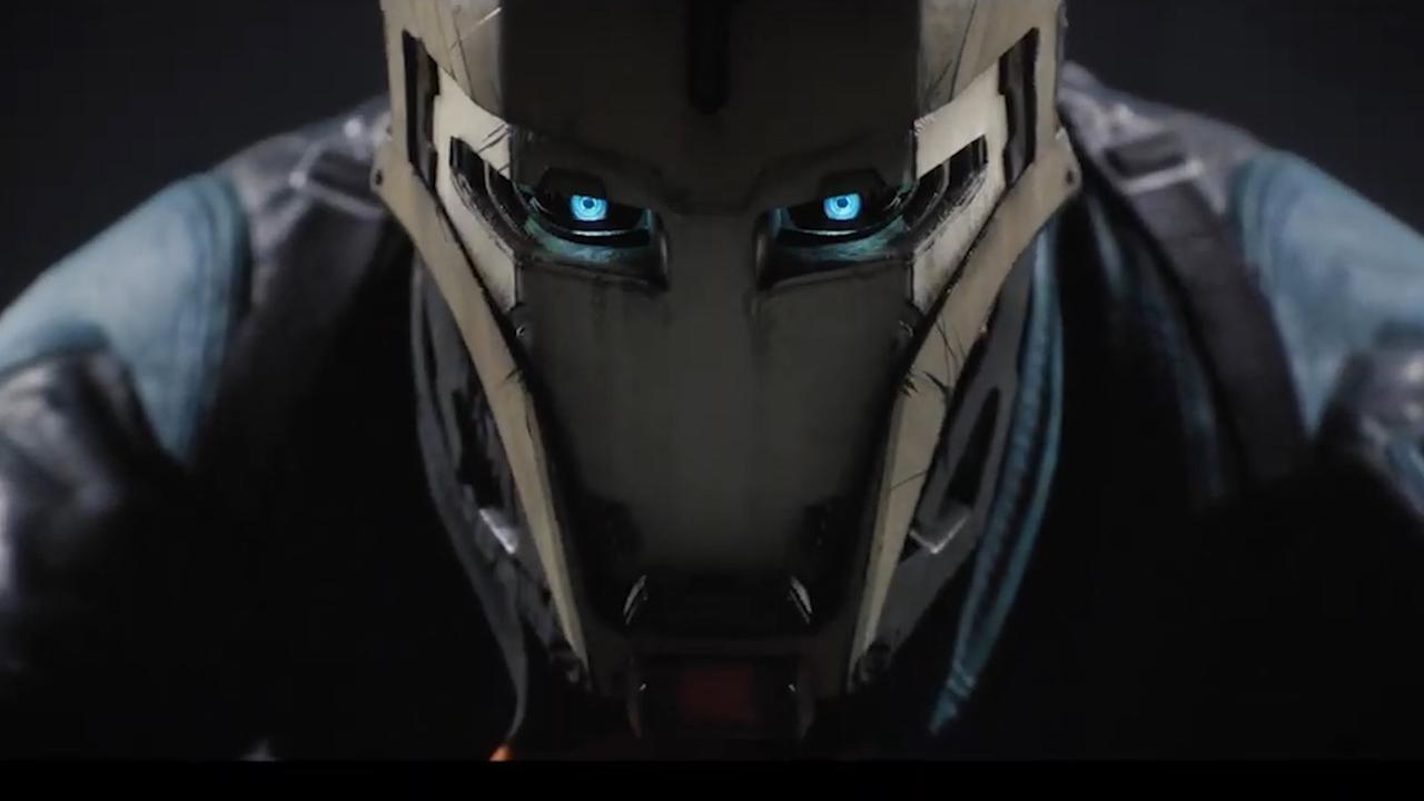 De vijf opvallendste trailers van gamebeurs Gamescom