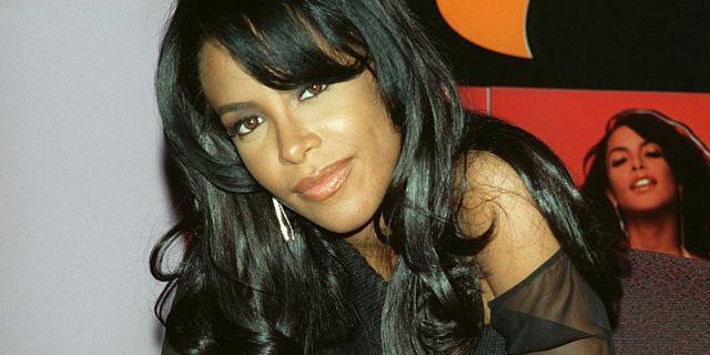 Erven Aaliyah willen compleet oeuvre op streamingplatforms