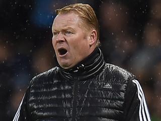 Manchester City bezorgt 'Saints' eerste nederlaag in eerste uitwedstrijd