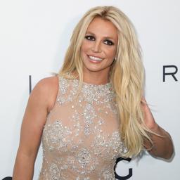 Manager Britney Spears stopt na 25 jaar omdat zangeres niet meer wil optreden