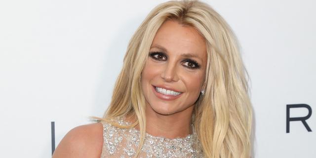 Britney Spears neemt nieuwe advocaat in de arm