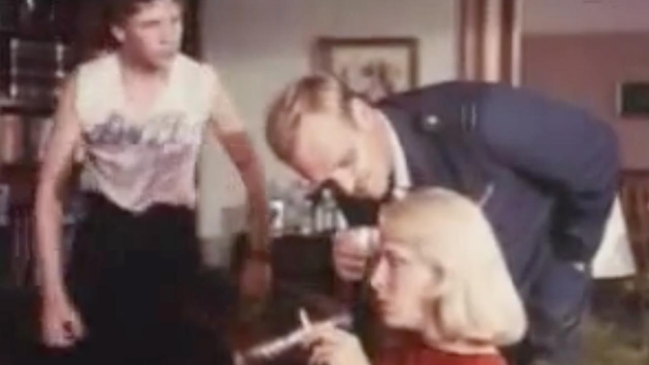 Bekijk hier de trailer van Schatjes (1984)