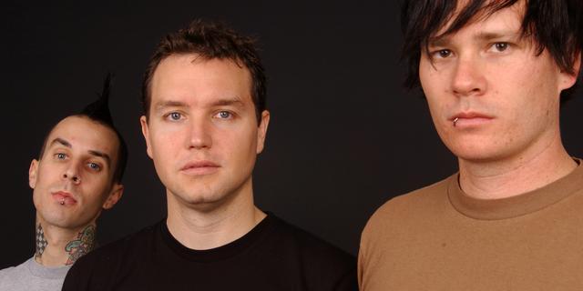 Blink-182 roept fans op mee te doen in videoclip met quarantainethema